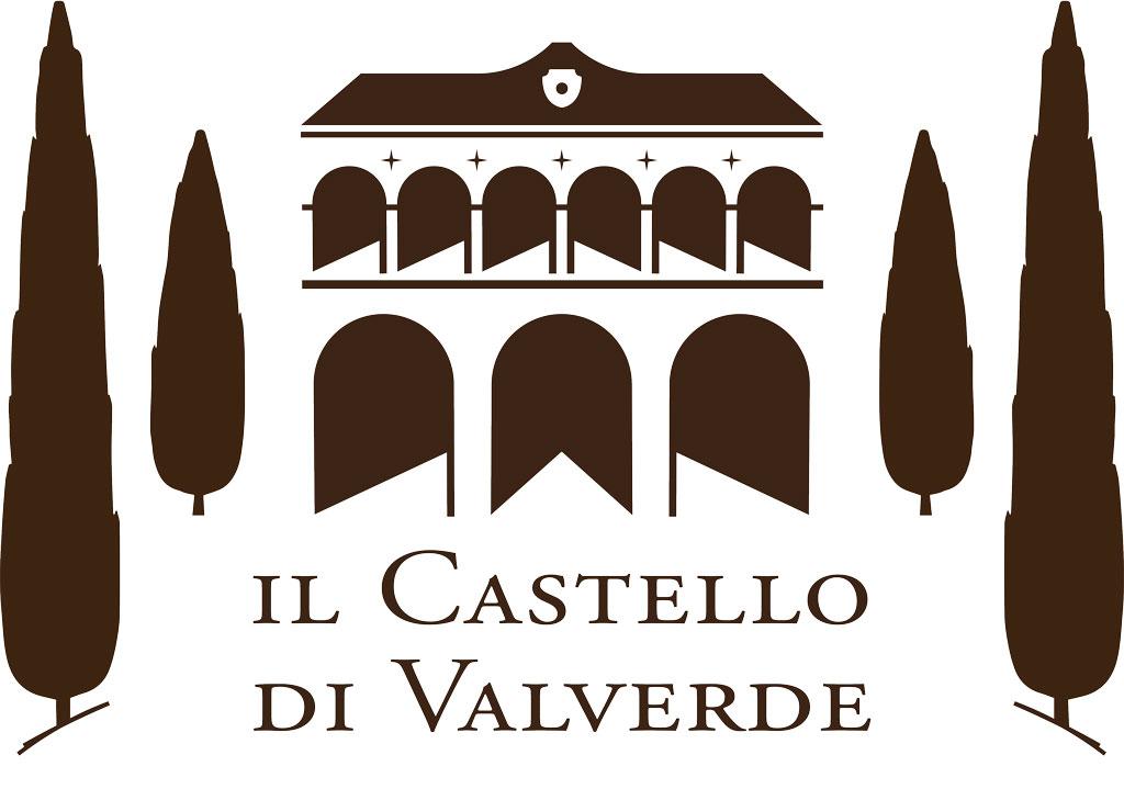 il Castello di Valverde